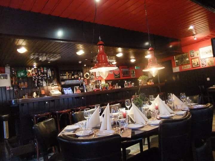 Populair Laat de catering voor uw feest verzorgen door De Torenschouw @OX83